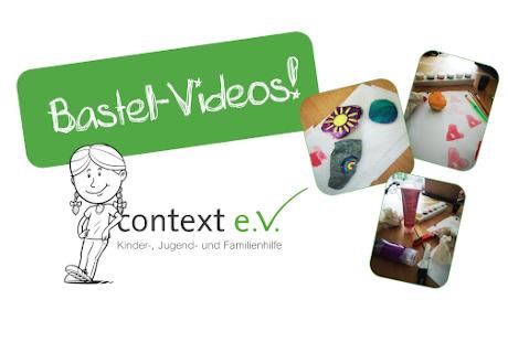 https://www.context-ev.de/media/files/bastelvideos-460.jpg